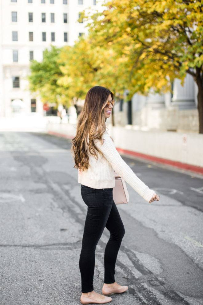 DL-jeans