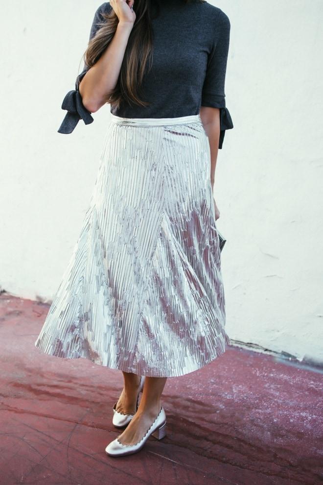 silver-anthro-skirt