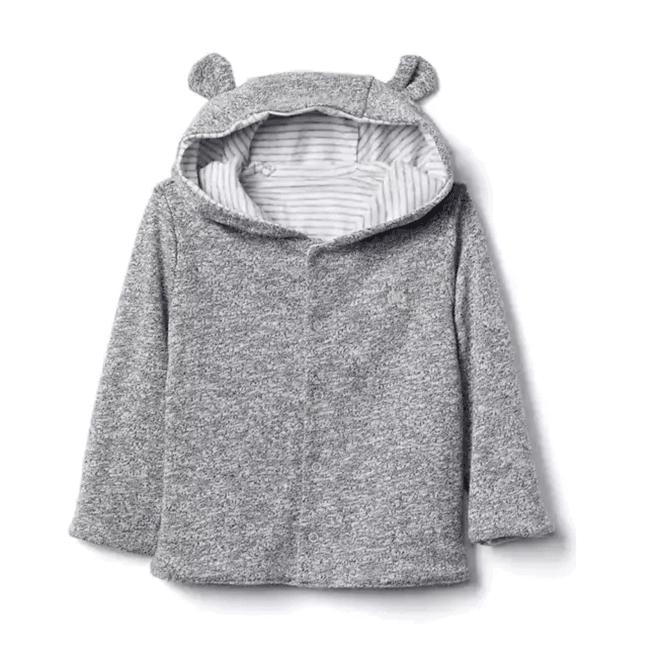 gap sale baby clothes