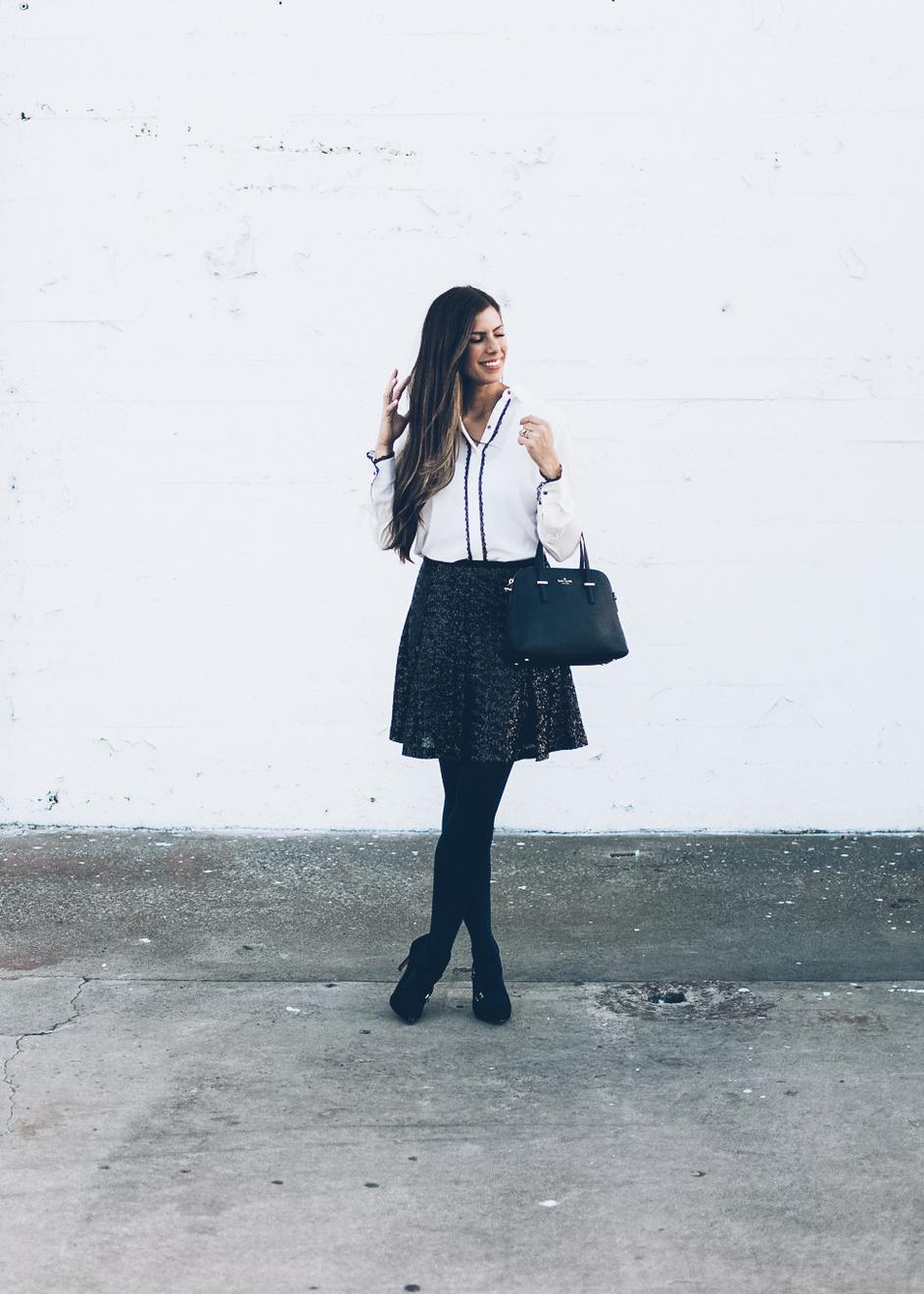 super-cute-sequin-skirt