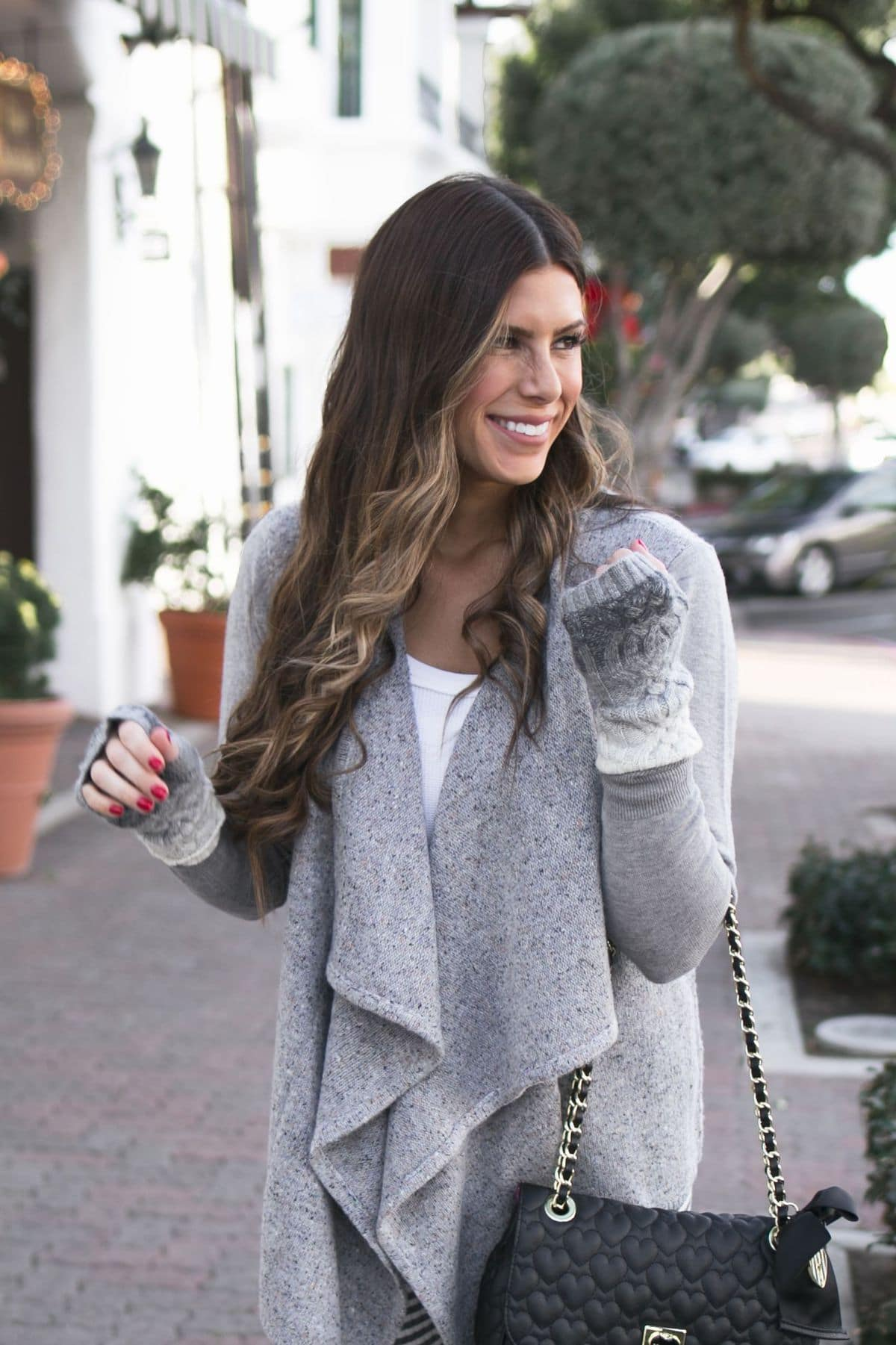 cozy-tunic-and-leggings-look