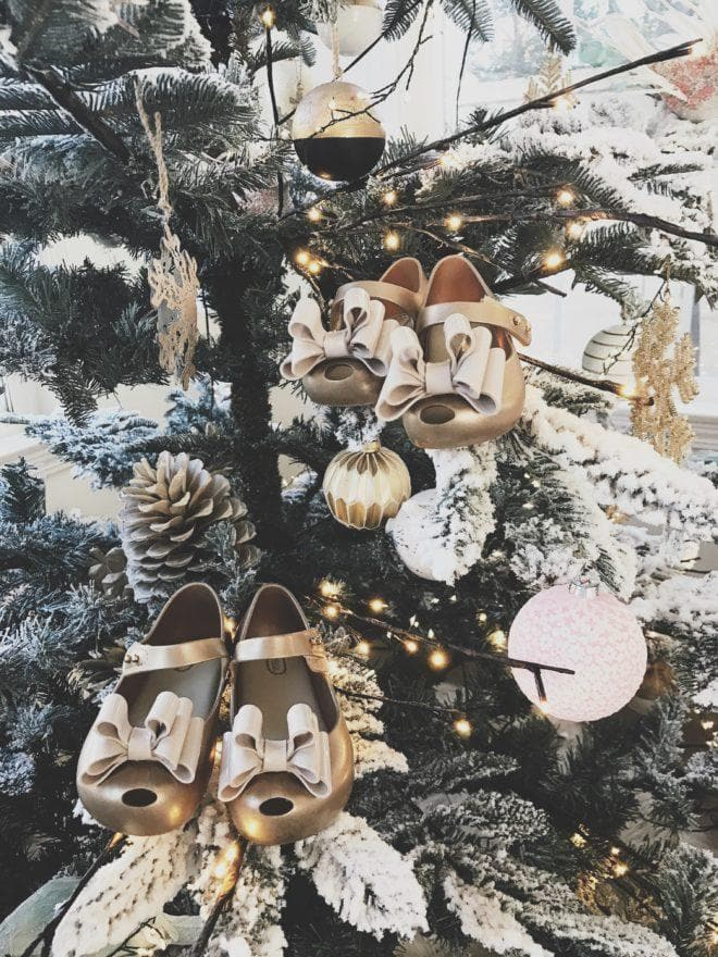 melissa-shoes