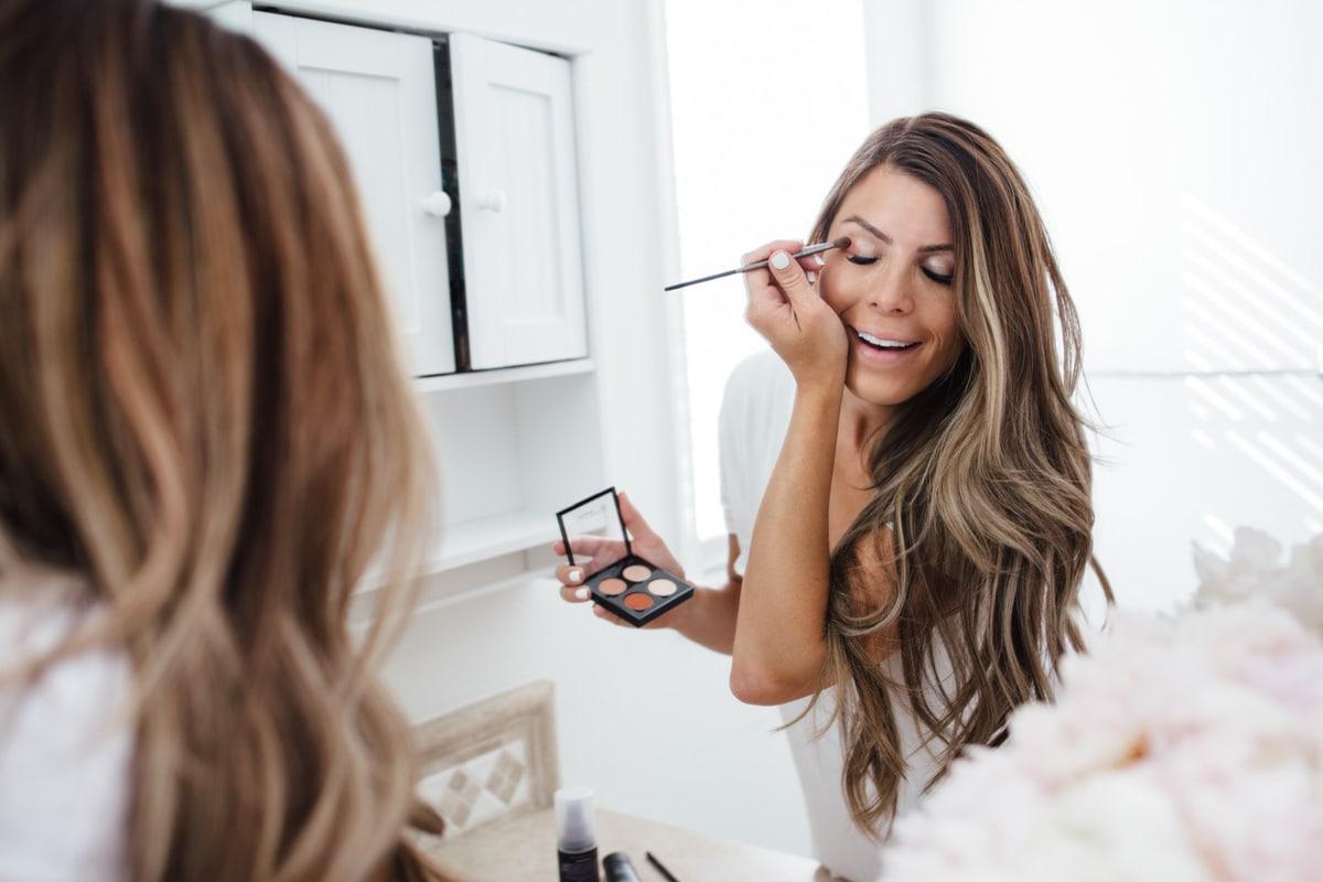 hidden nordstrom makeup sale