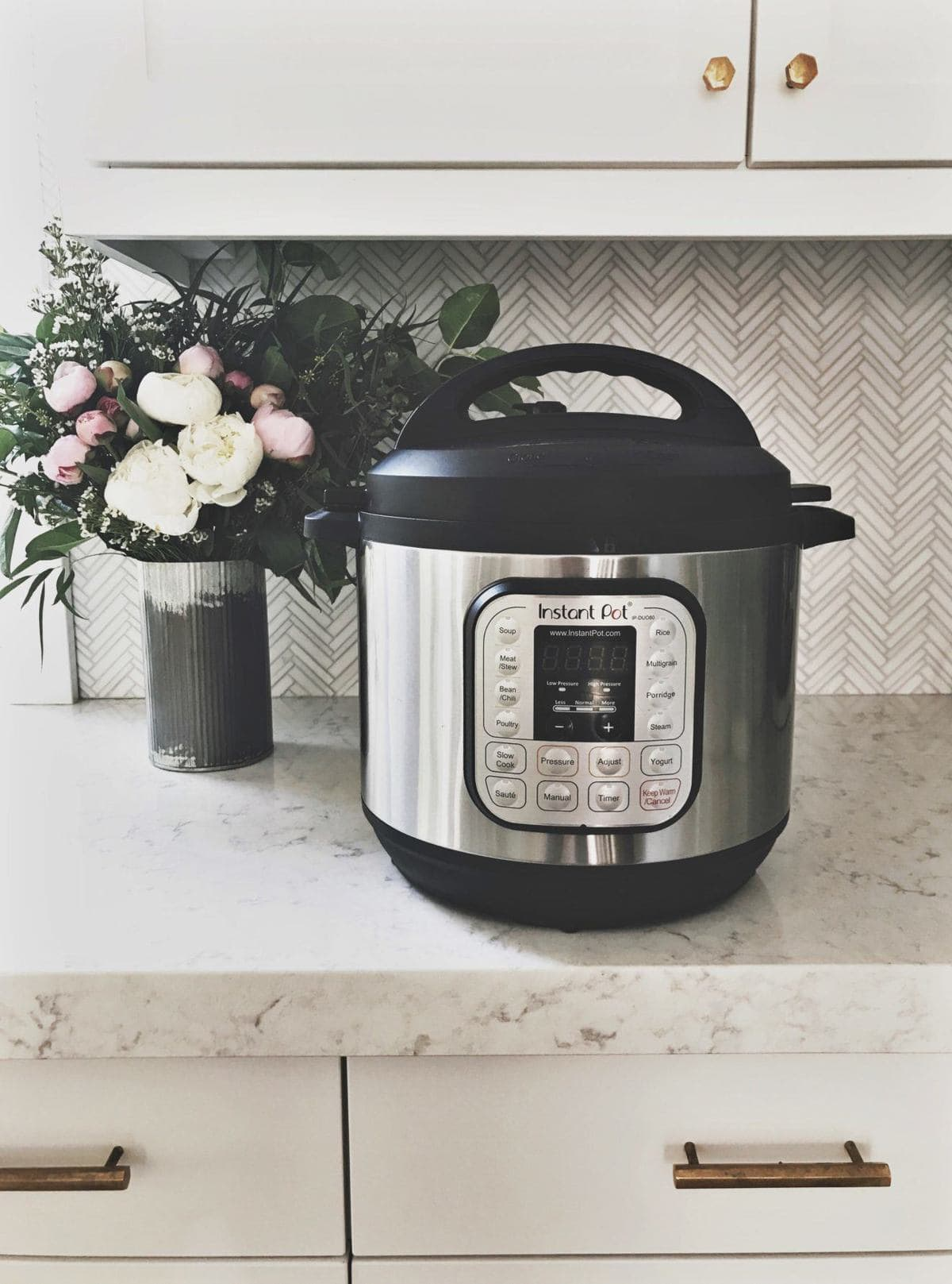 instant pot amazon prime day deal