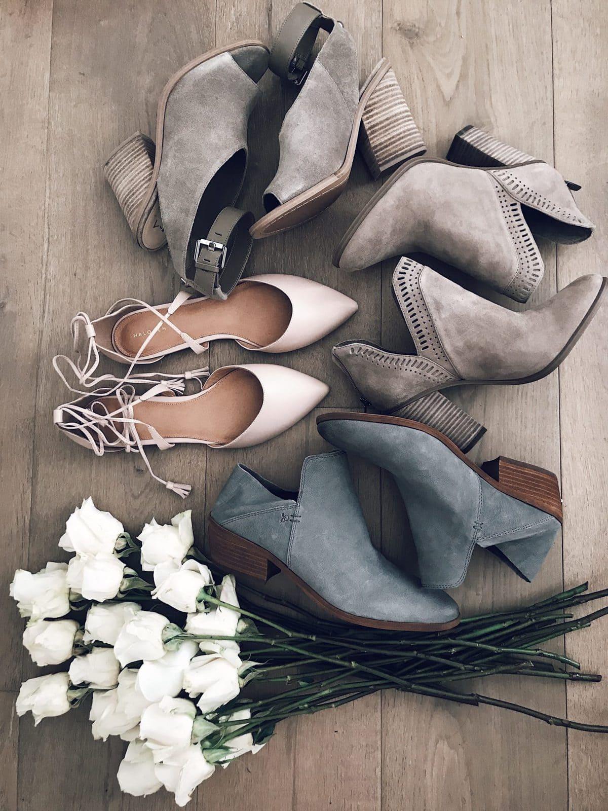 686336bd2f3 Nordstrom Anniversary Sale best women s shoes - Mint Arrow