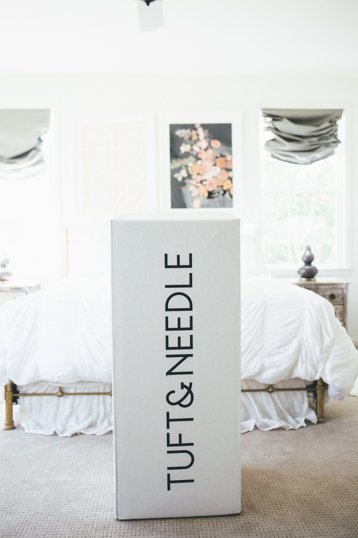 perfect mattress favorite bedding
