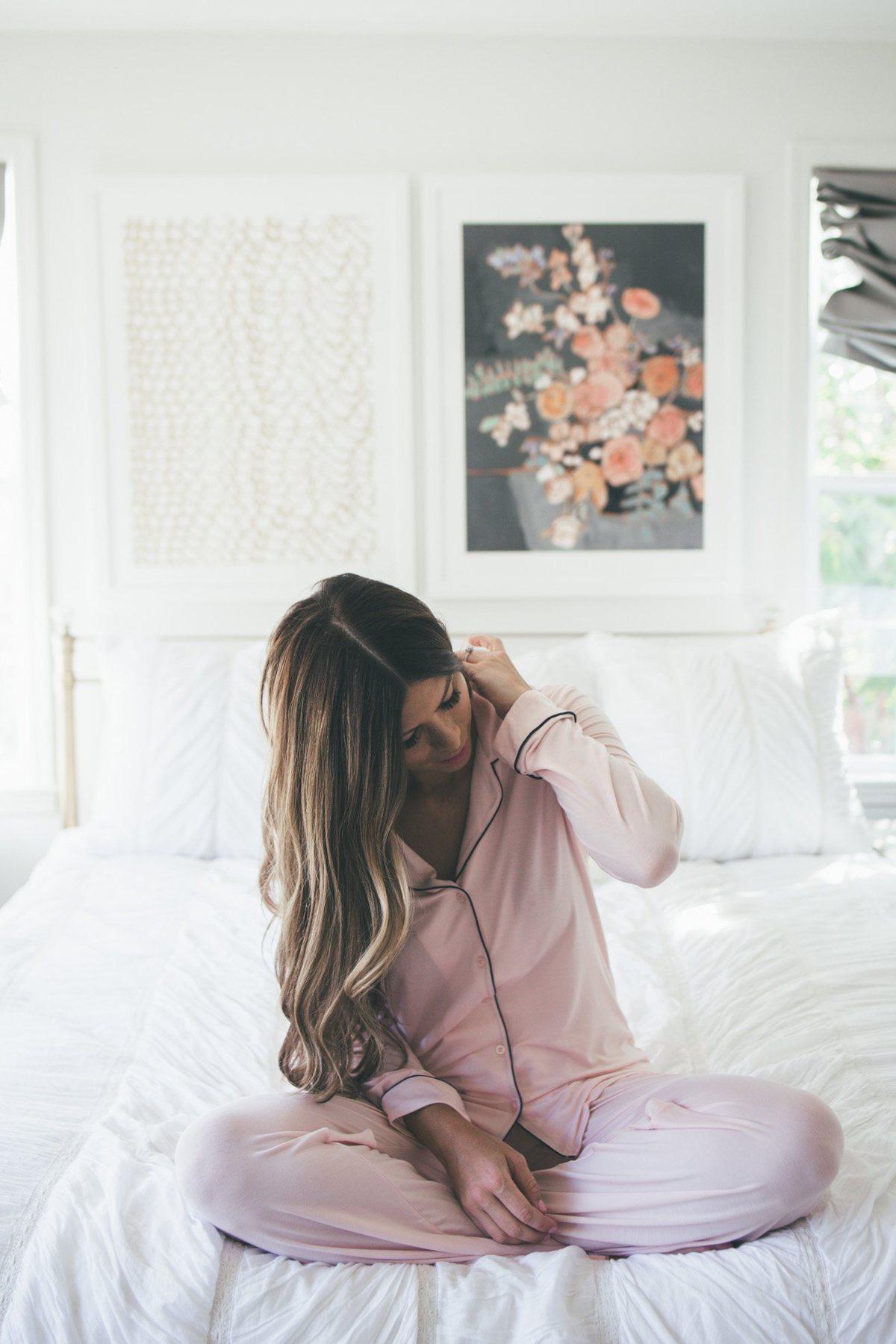best pajamas nordstrom anniversary sale - Nordstrom Christmas Pajamas