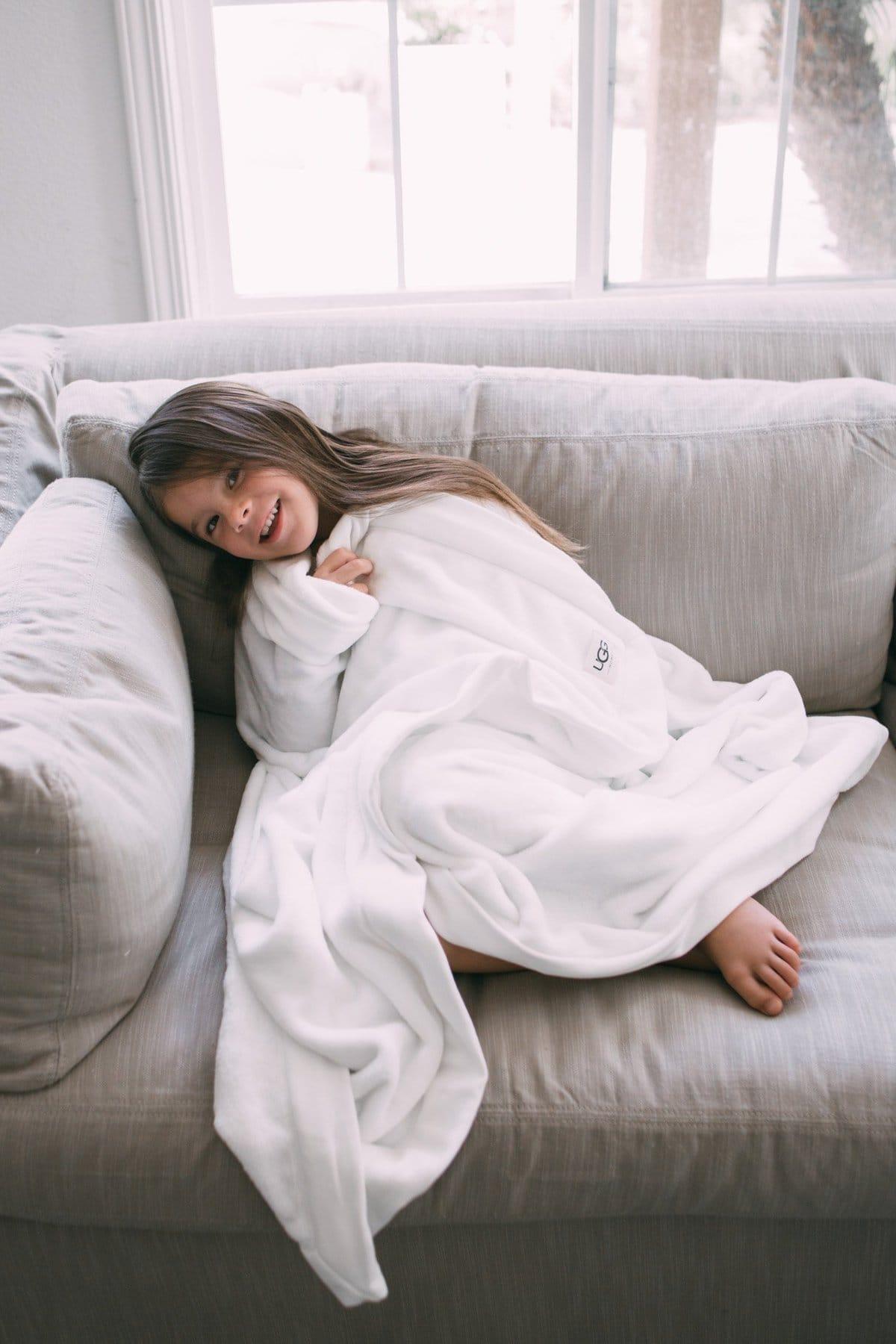 coziest blanket nordstrom anniversary sale