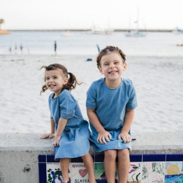 nordstrom anniversary sale kids