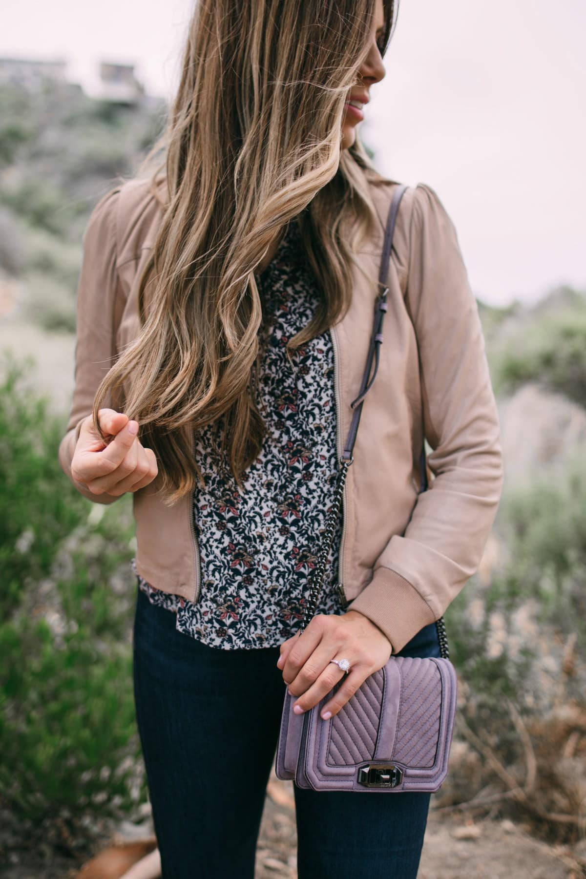 nordstrom anniversary sale fall finds