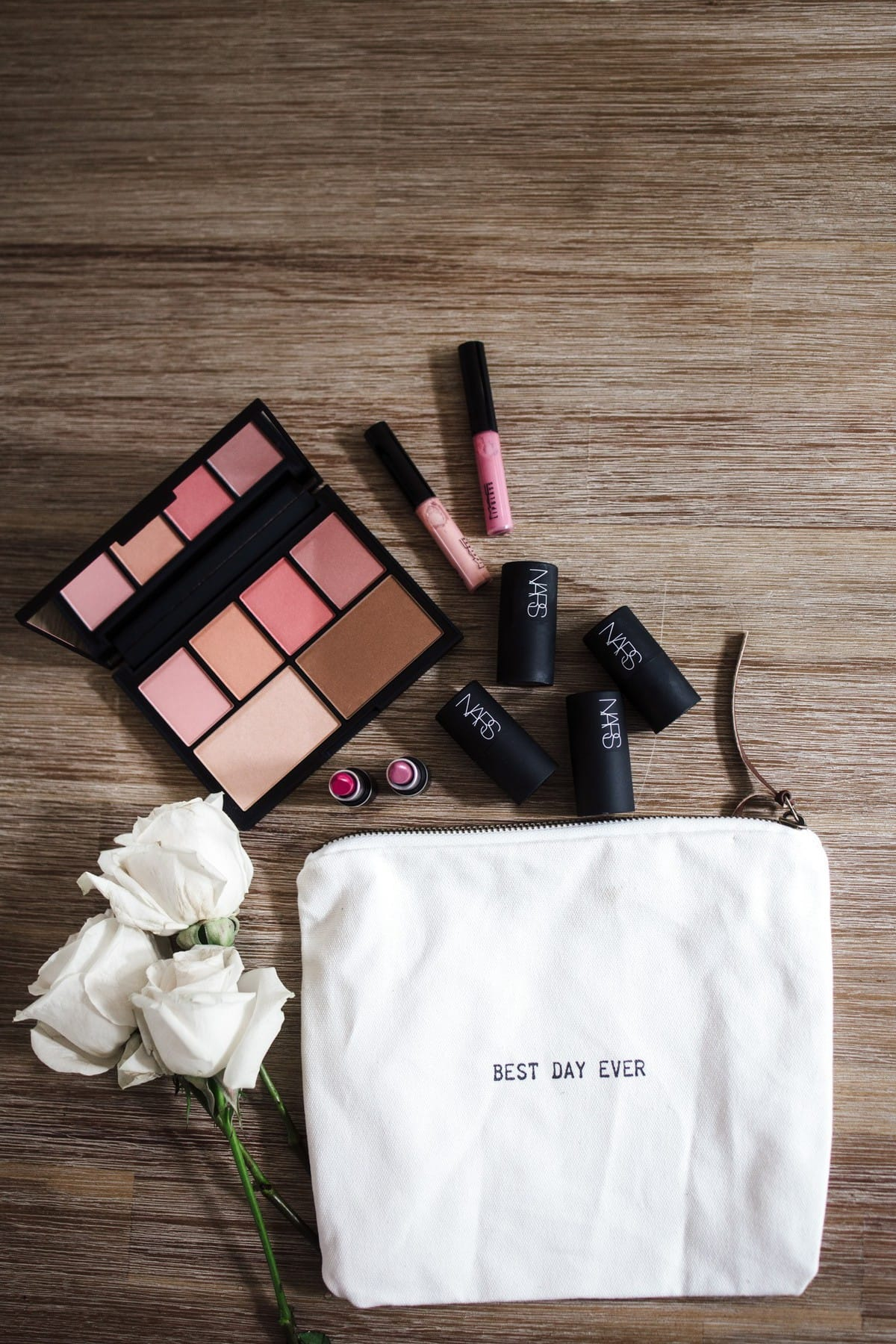 nordstrom anniversary sale top beauty deals