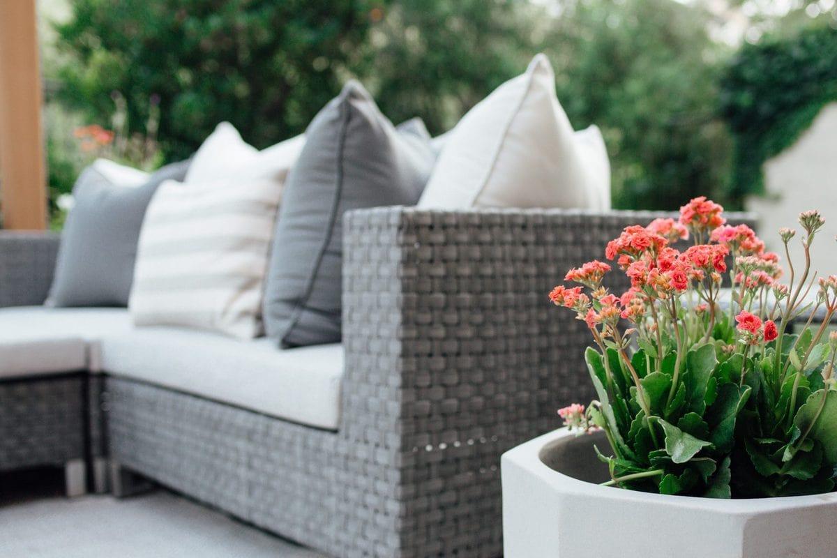 hayneedle outdoor furniture sale