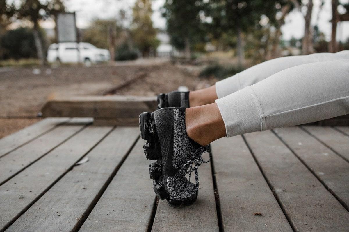 nike winter workout sneakers