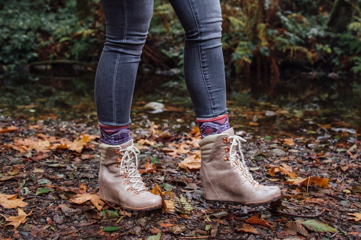 waterproof rose gold sorel boots