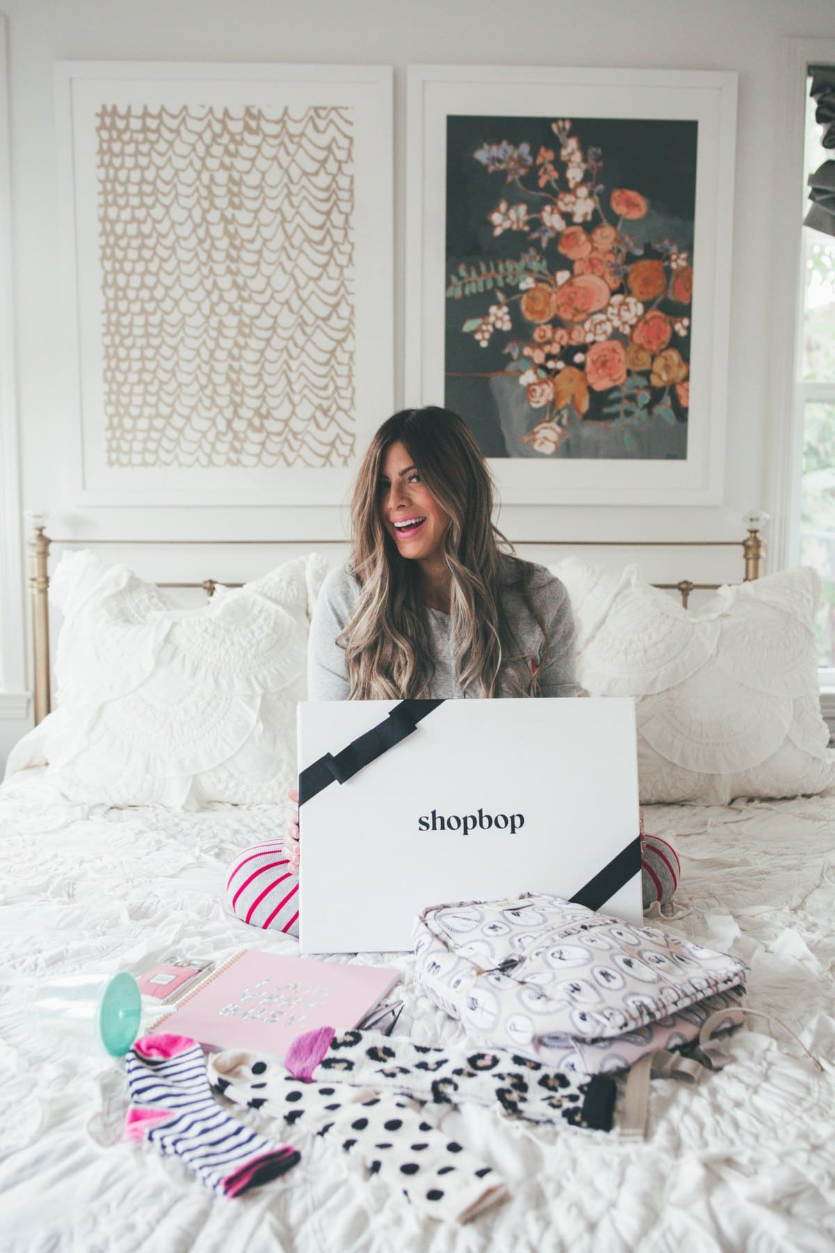 shopbop holiday gift guide