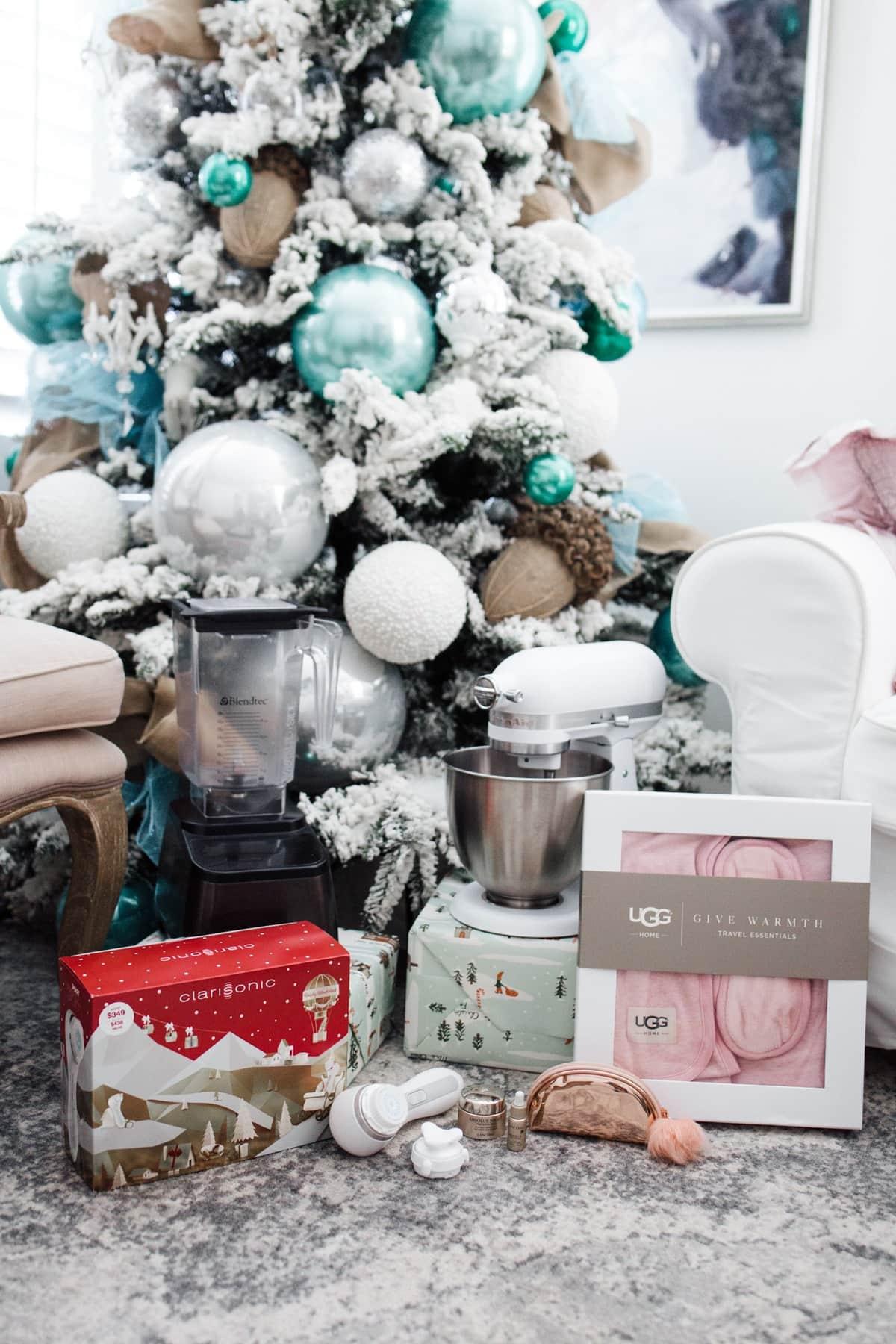 christmas blandtec - What To Give For Christmas