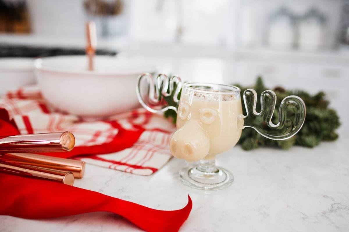 Kohl's National Lampoon's Christmas mug