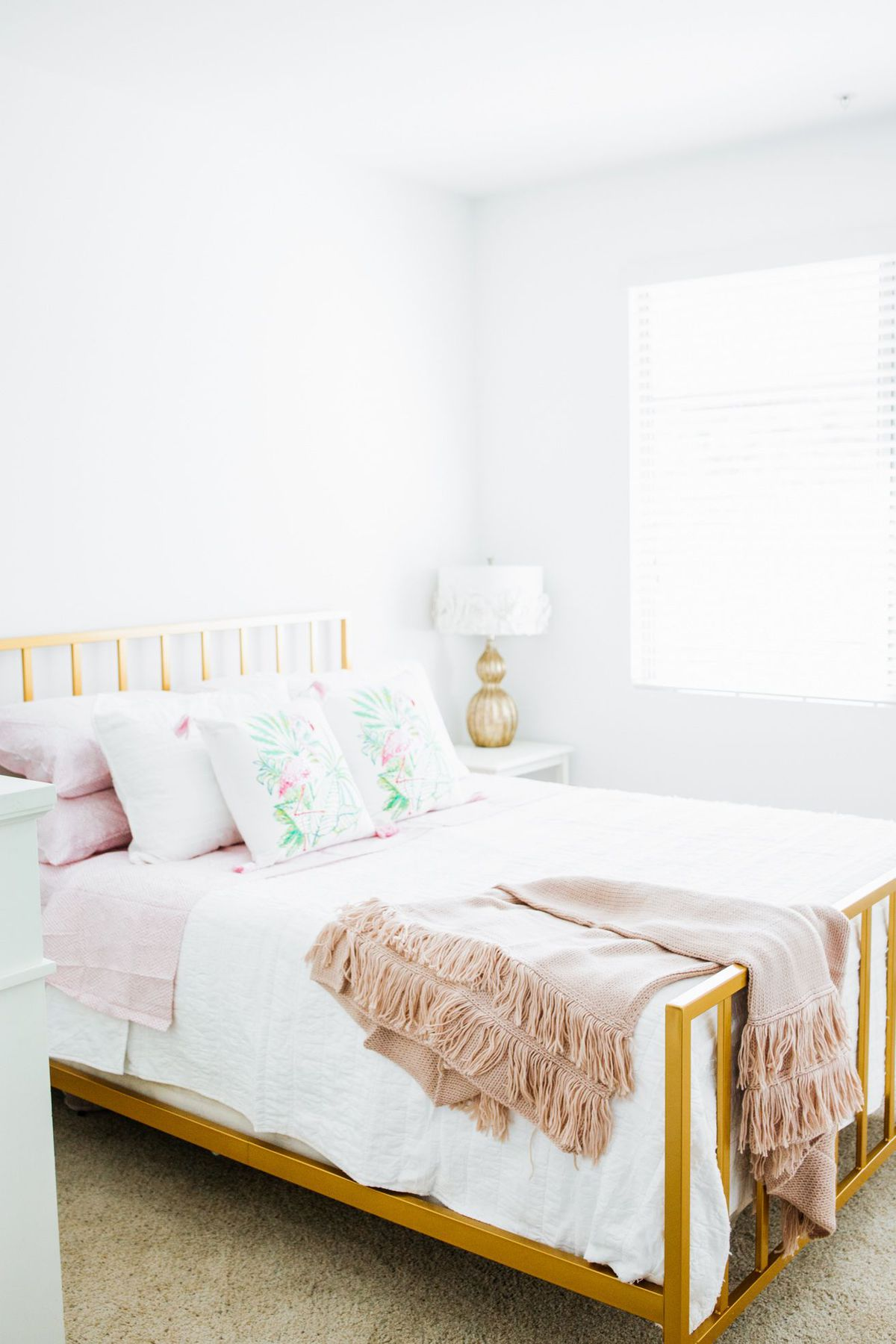macys new best of vine bedding size bradley queen foam bed vera frame mattress dine dimensions pact memory bunk topper king