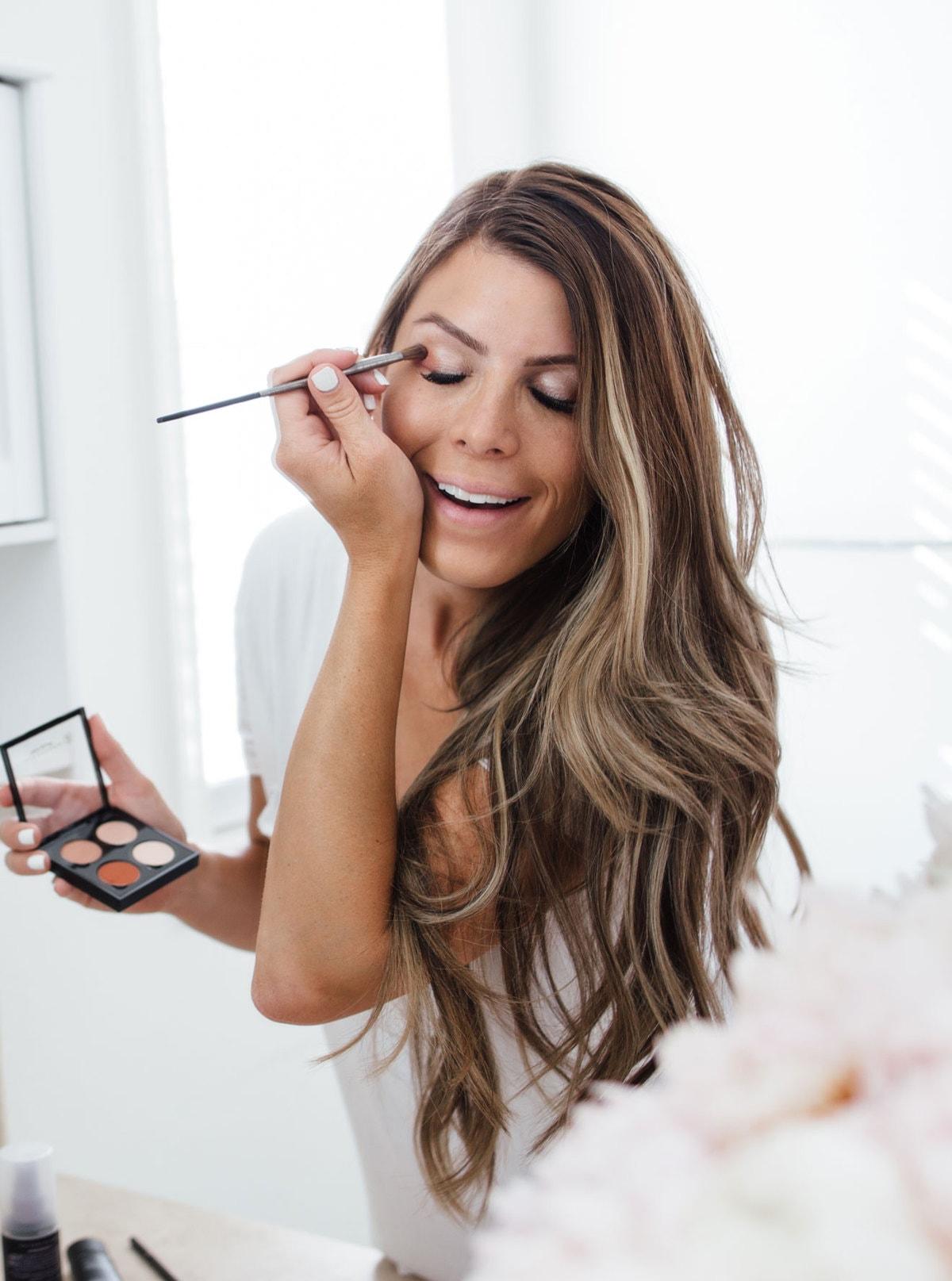 Your Guide To Nordstrom S Huge Hidden Makeup Sale