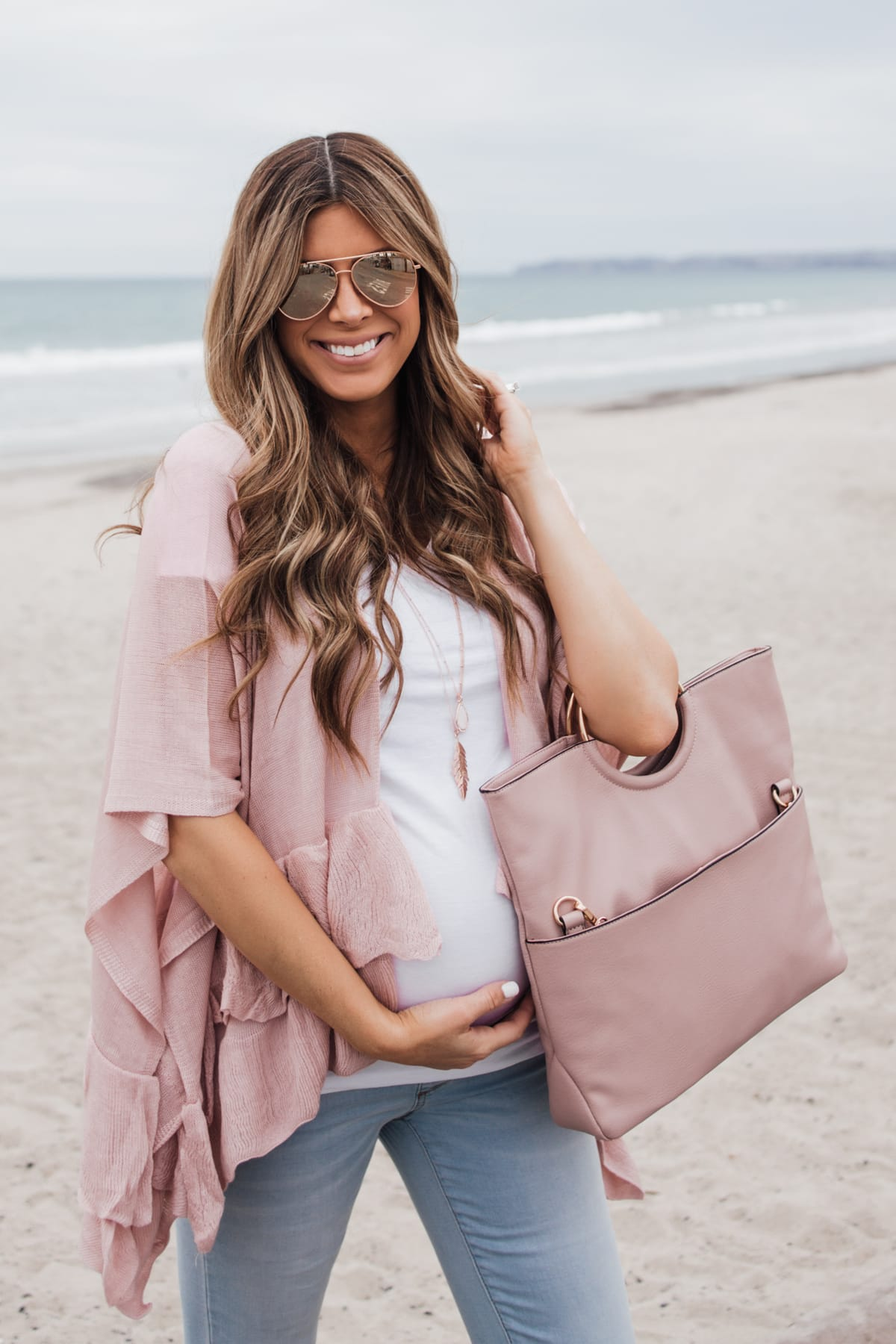 cfd7dc7bca839 Cutest LC Lauren Conrad items you'll want to grab RIGHT NOW while ...