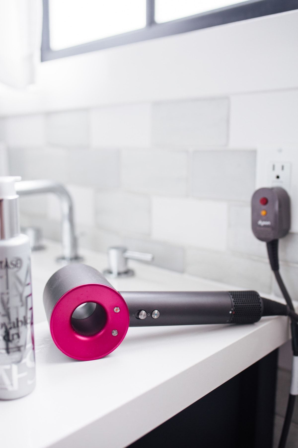Lowest price EVER on dyson supersonic hair dryer