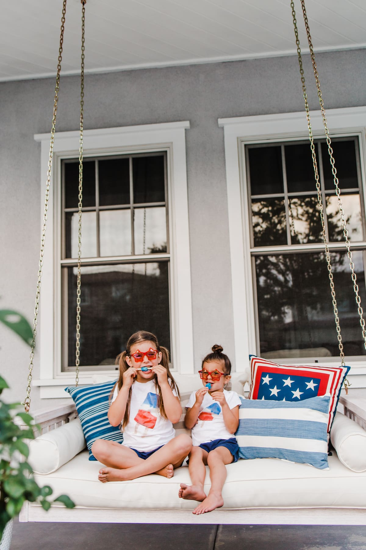 4th of july clothes patriotic shirt