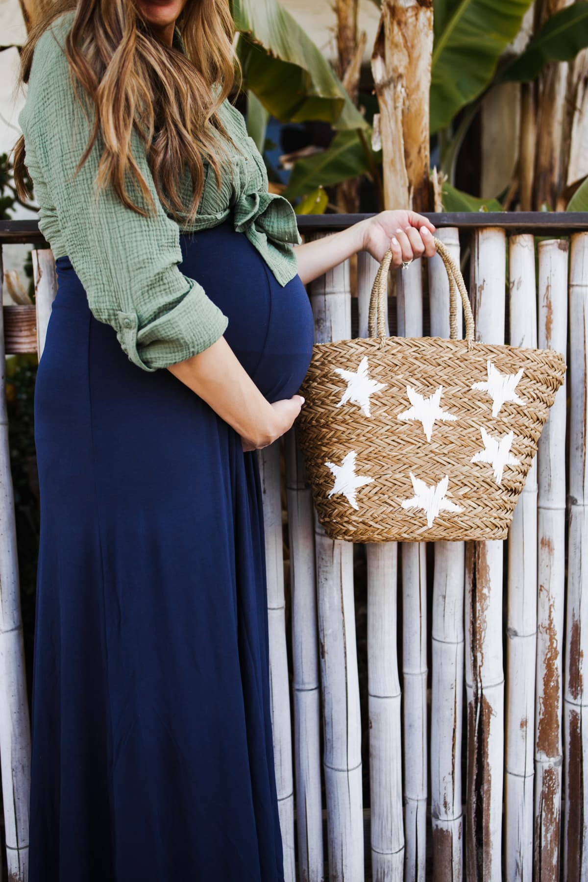 maternity outift