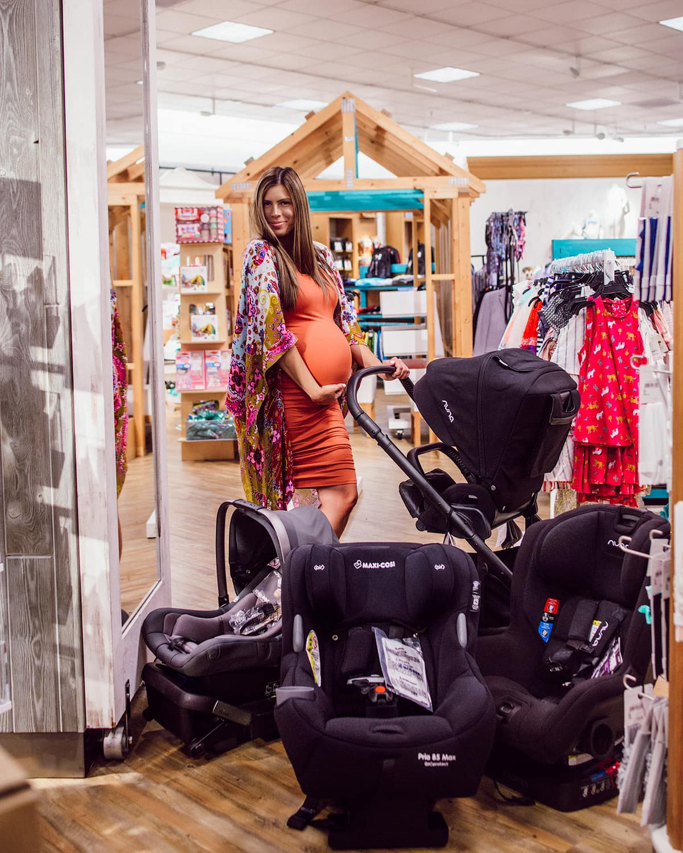 nordstrom anniversary sale baby best deals