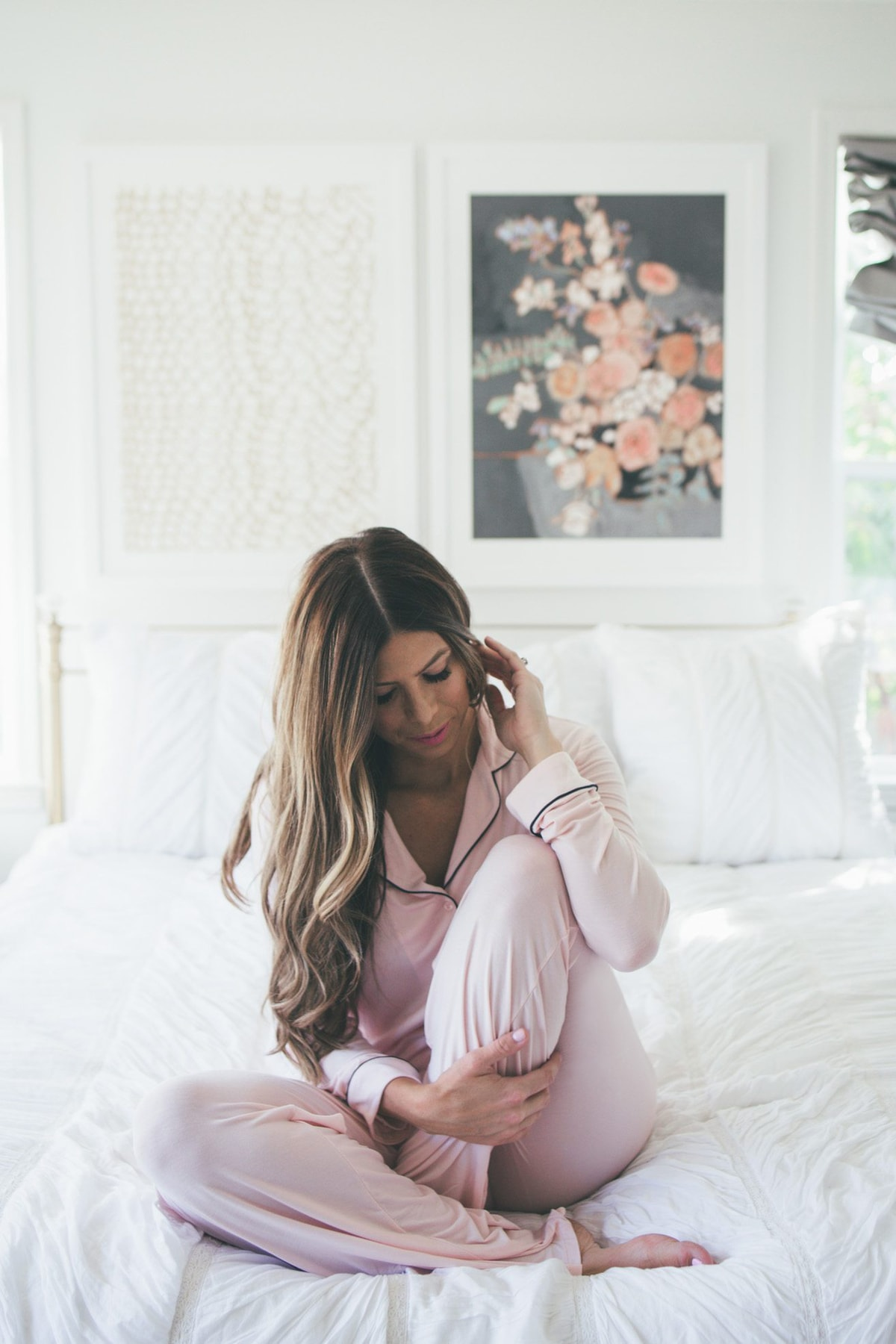 top rated items pajama