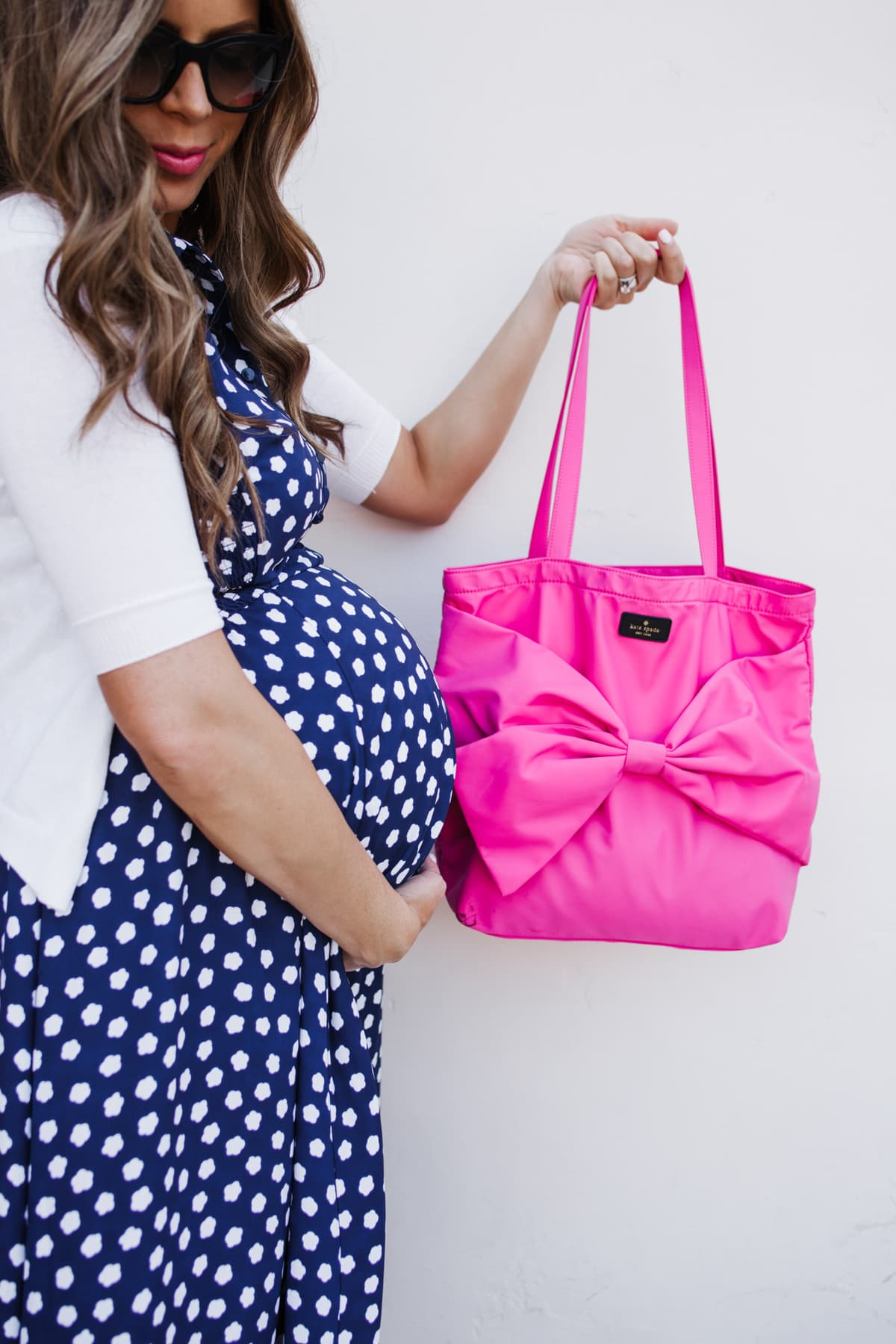 favorite pieces from kate spade new york