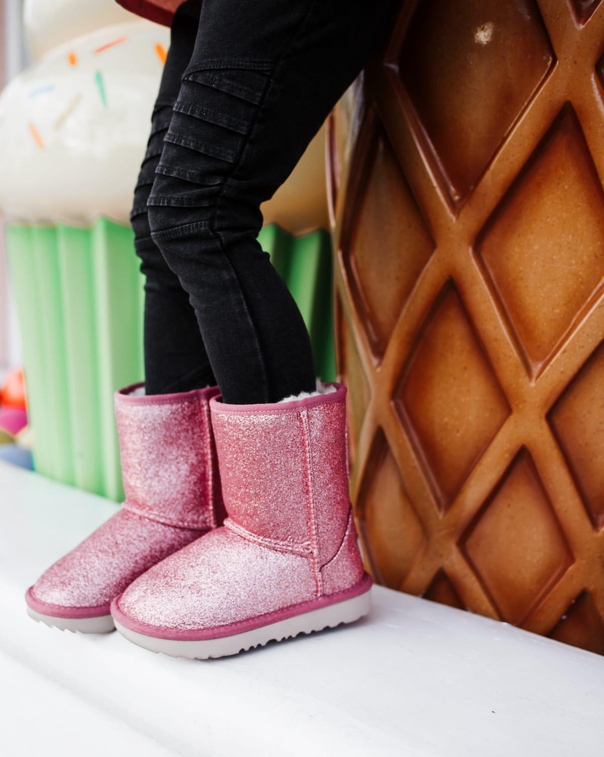 nordstrom kids shoes