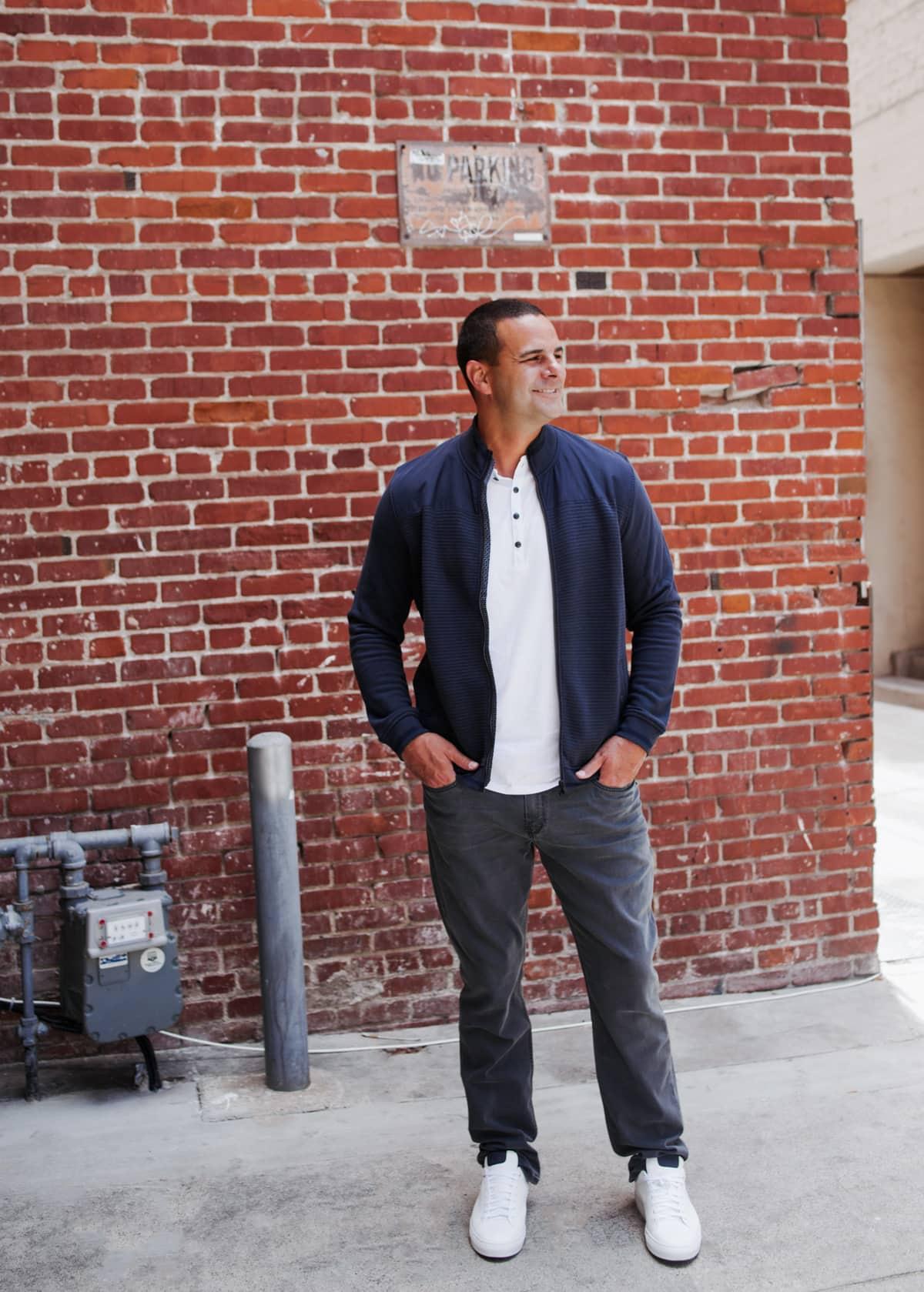 nordstrom anniversary sale's top men's items