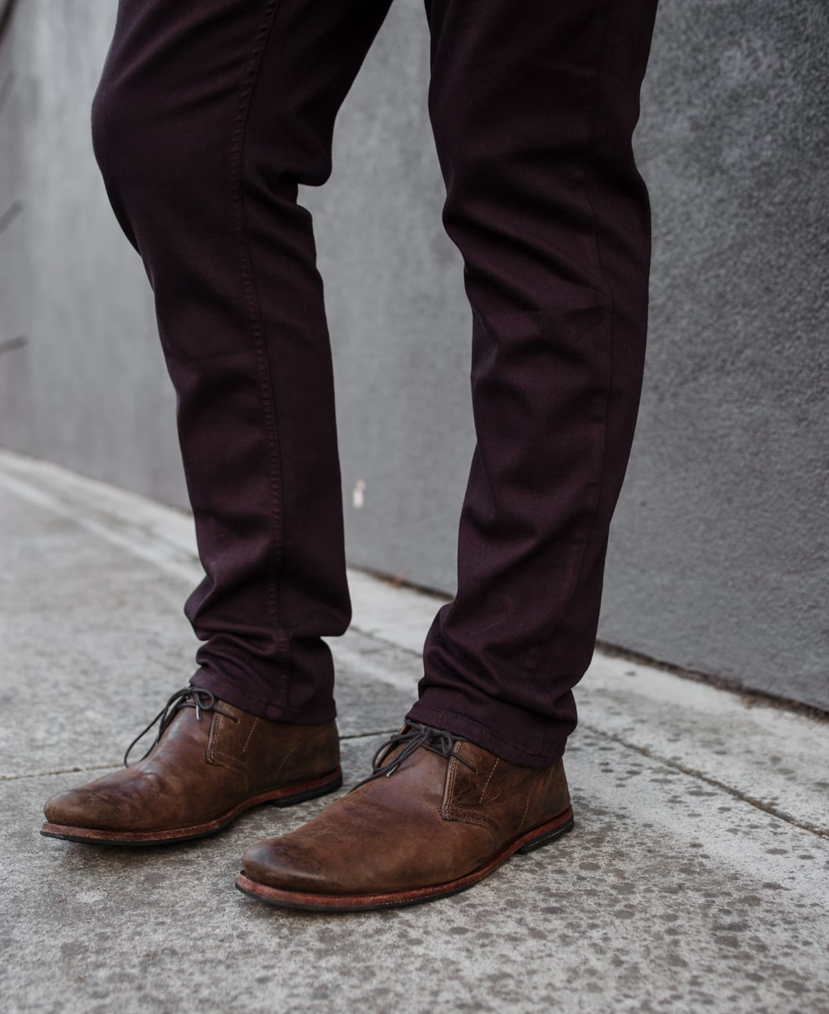 nordstrom mens shoes