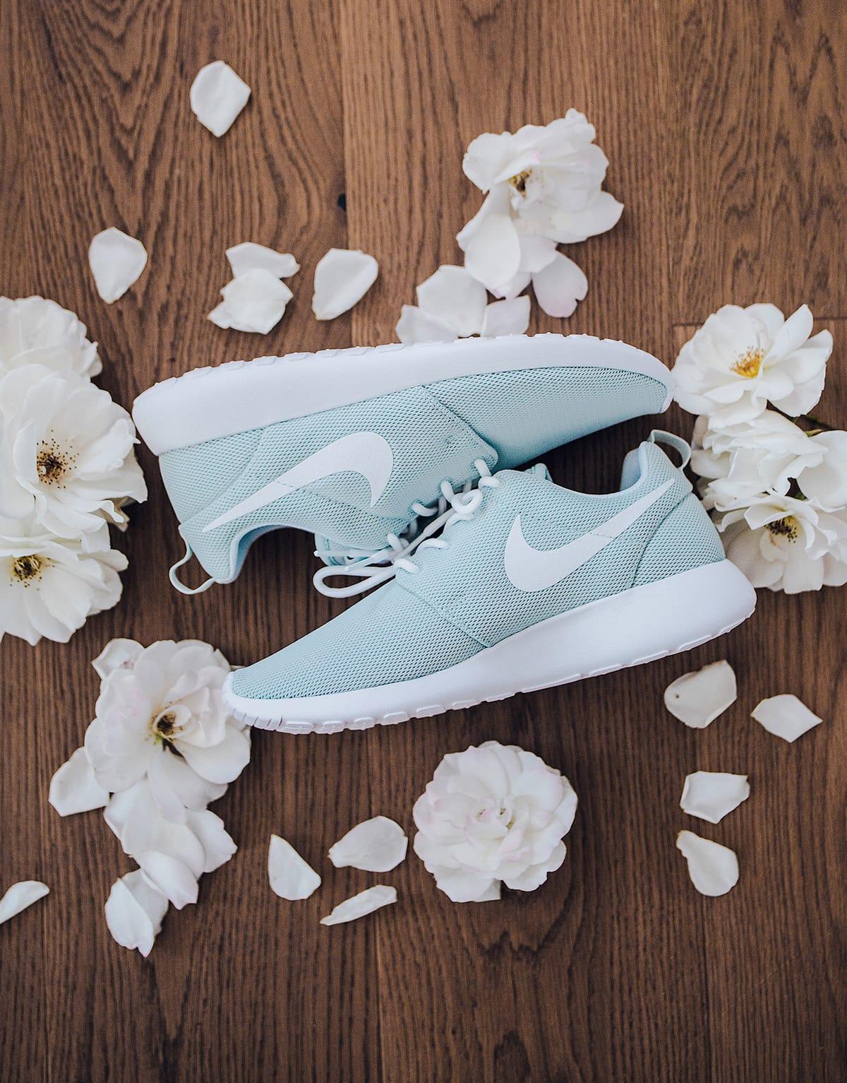 Mint Nike Sale