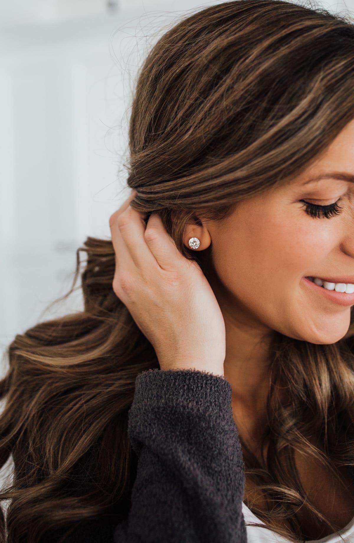 nordstrom anniversary sale earrings