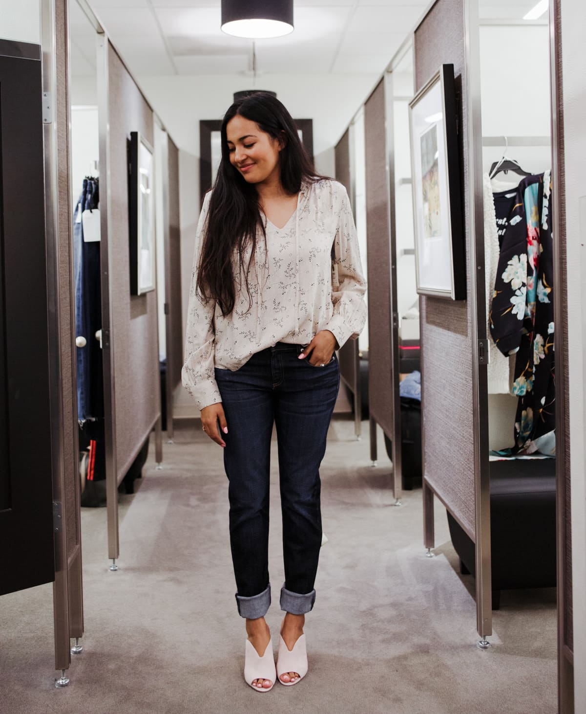 Best jeans of the Nordstrom Anniversary Sale
