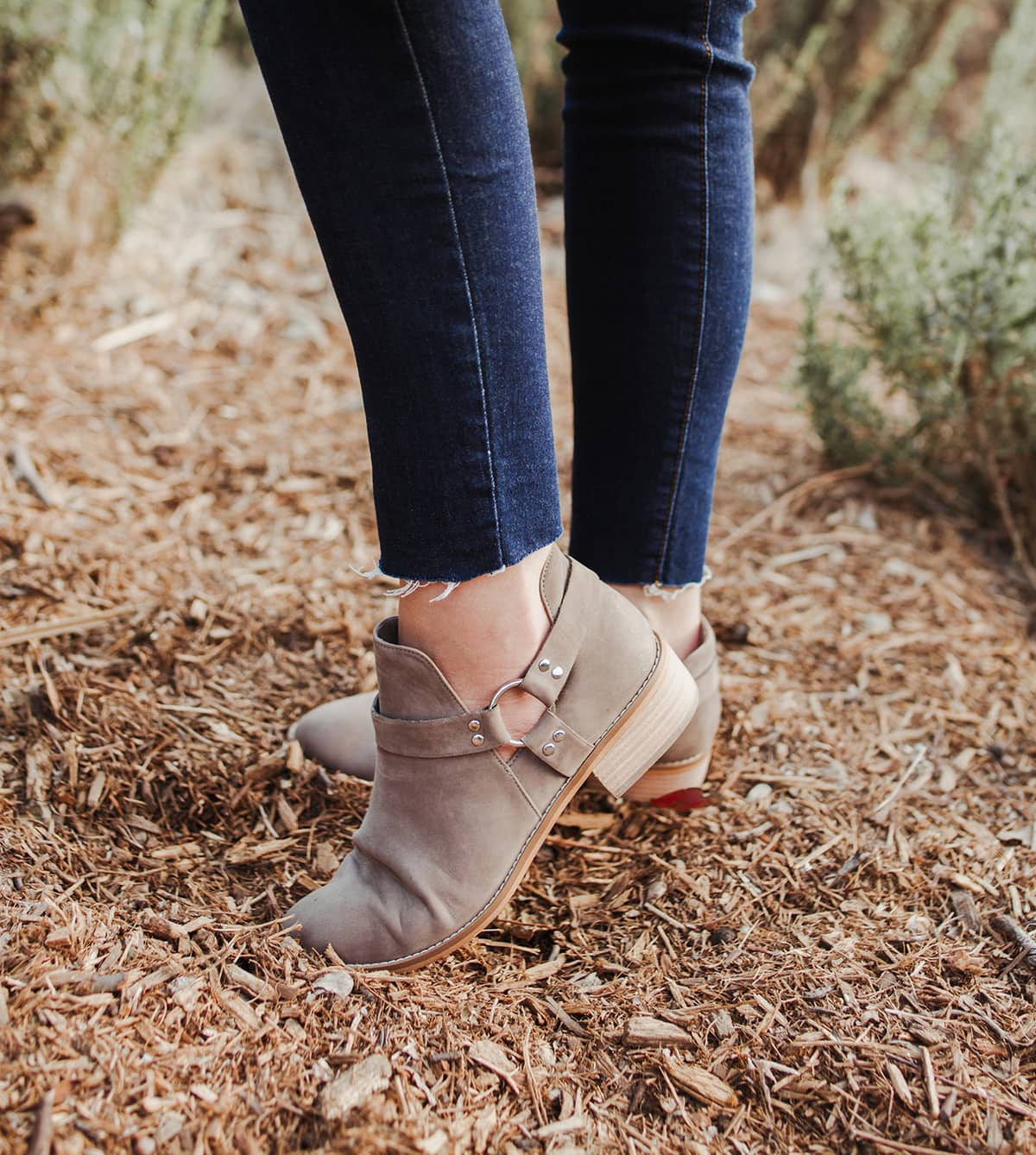 nordstrom anniversary sale best women's shoes
