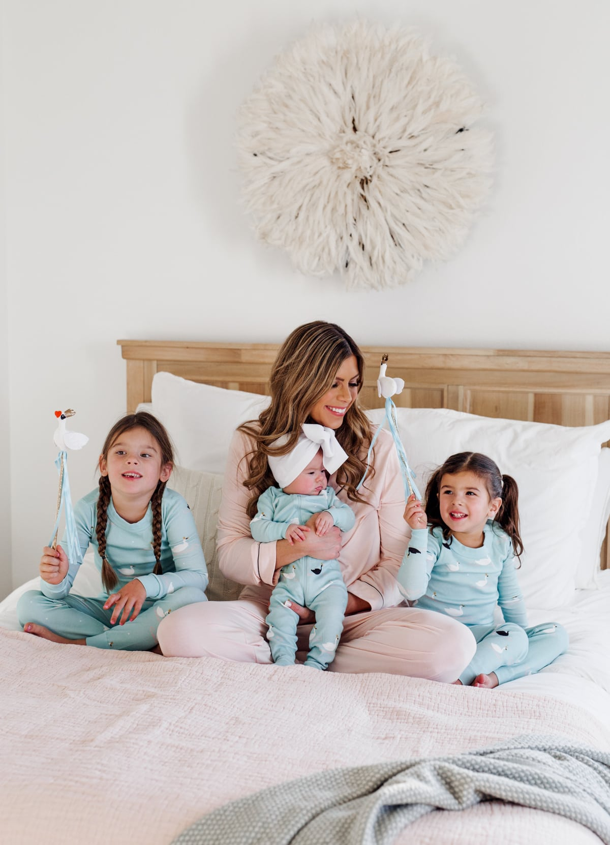329b32ed88 HOT SALE on the CUTEST matching Christmas pajamas you ll be obsessed with!
