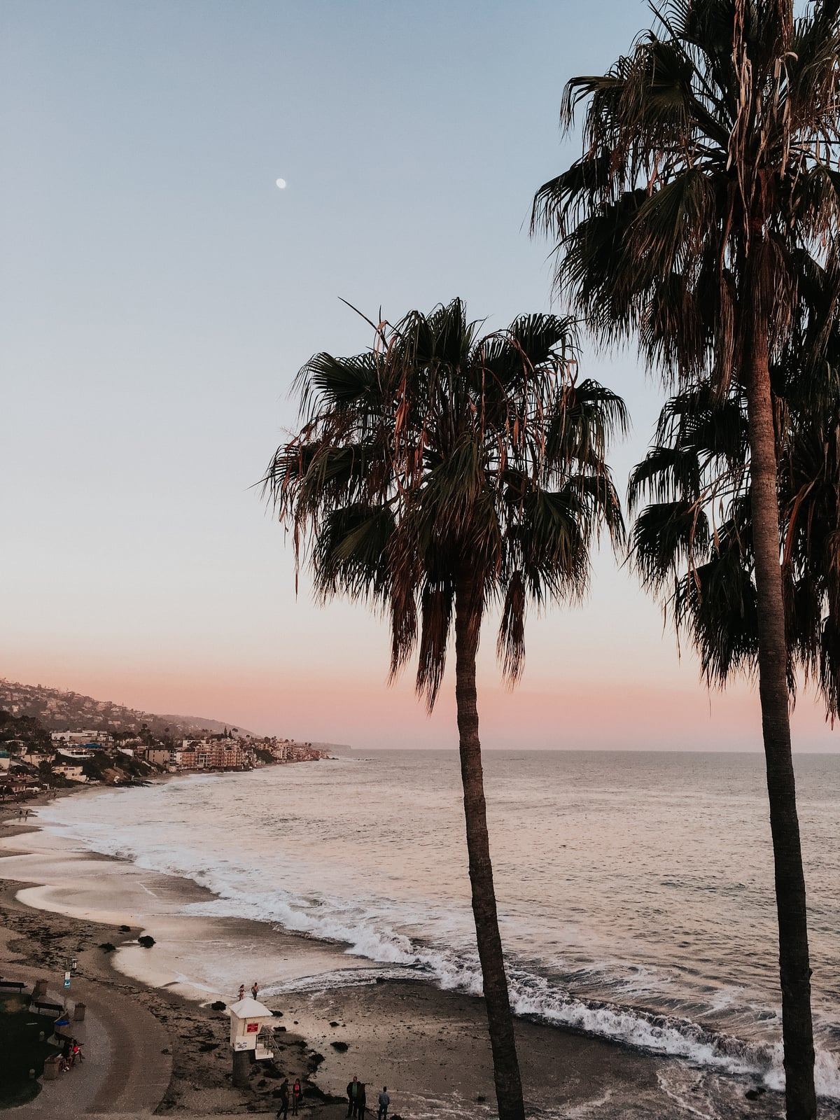 Best things to do in Orange County, from a local mom of 3 sharing all the HIDDEN SECRET SPOTS!