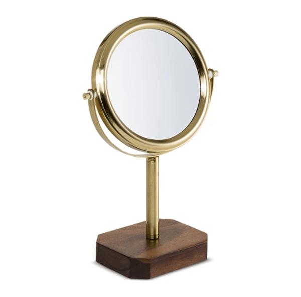 favorite target makeup mirror