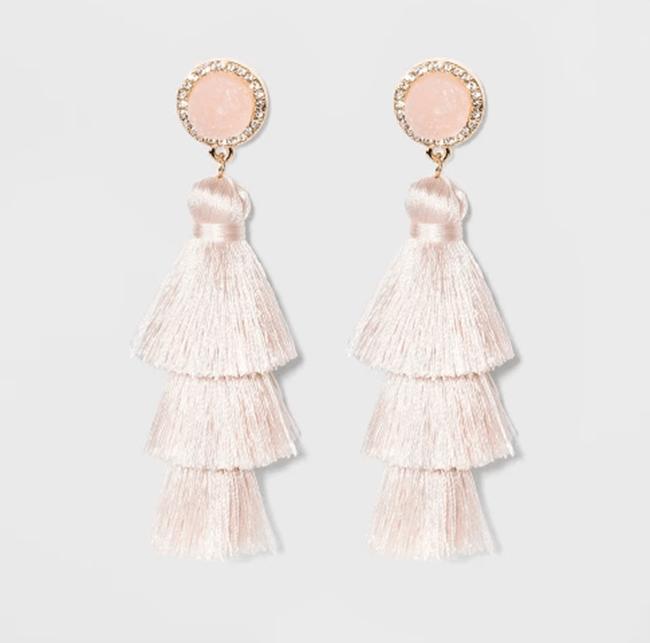 favorite target studs earrings