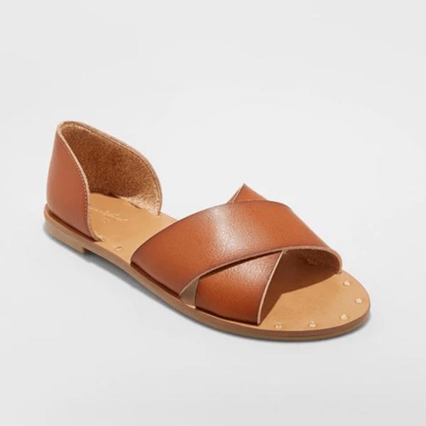 favorite target sandals