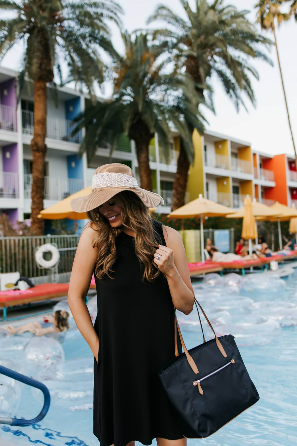 affordable swimsuit coverups