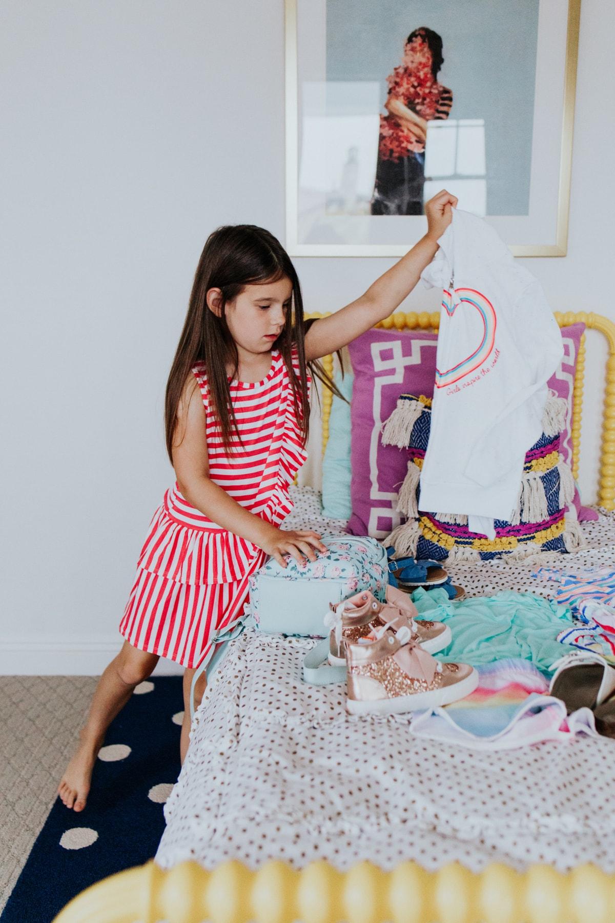 SUPER affordable kids clothes