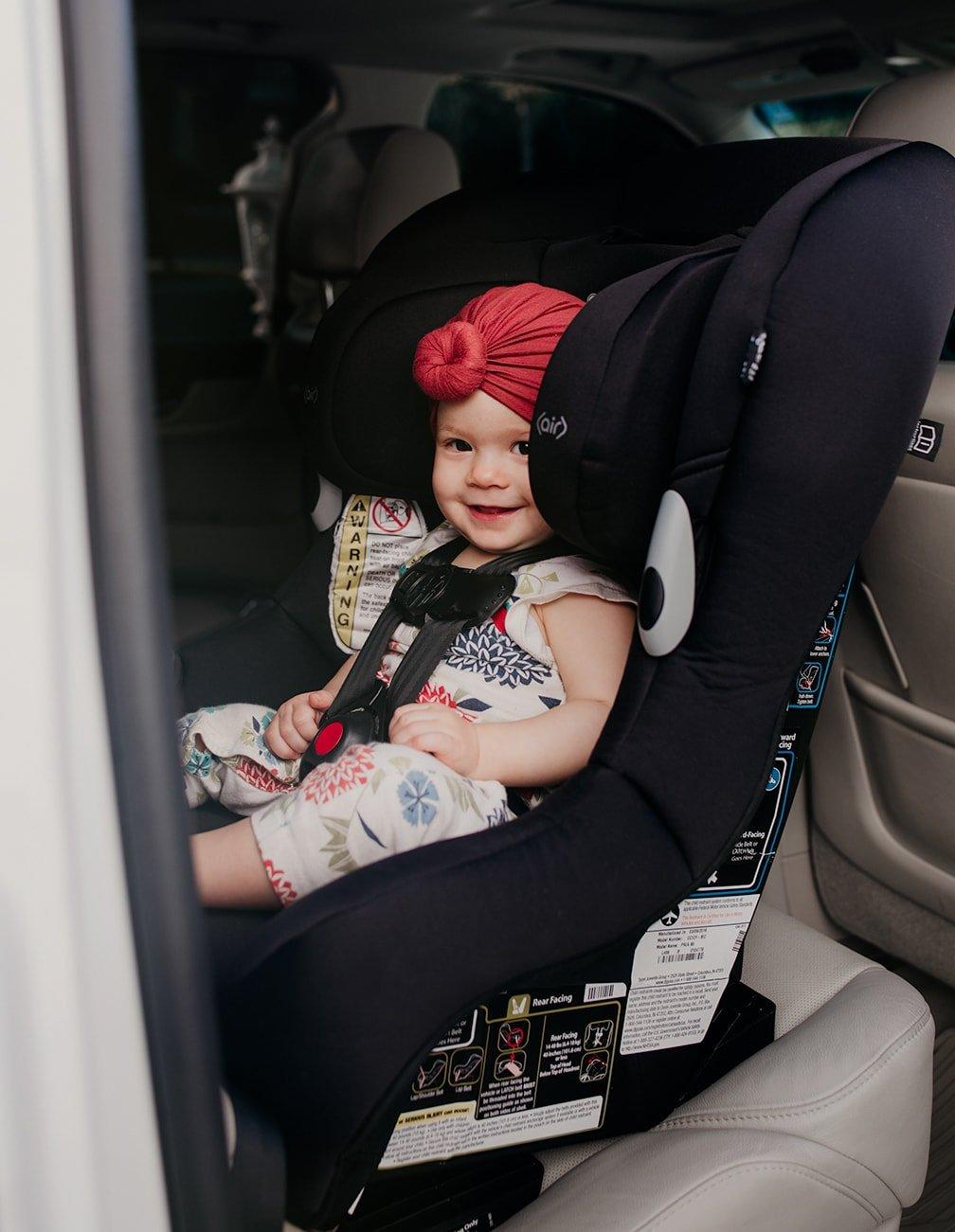 maxi cosi car seat sale