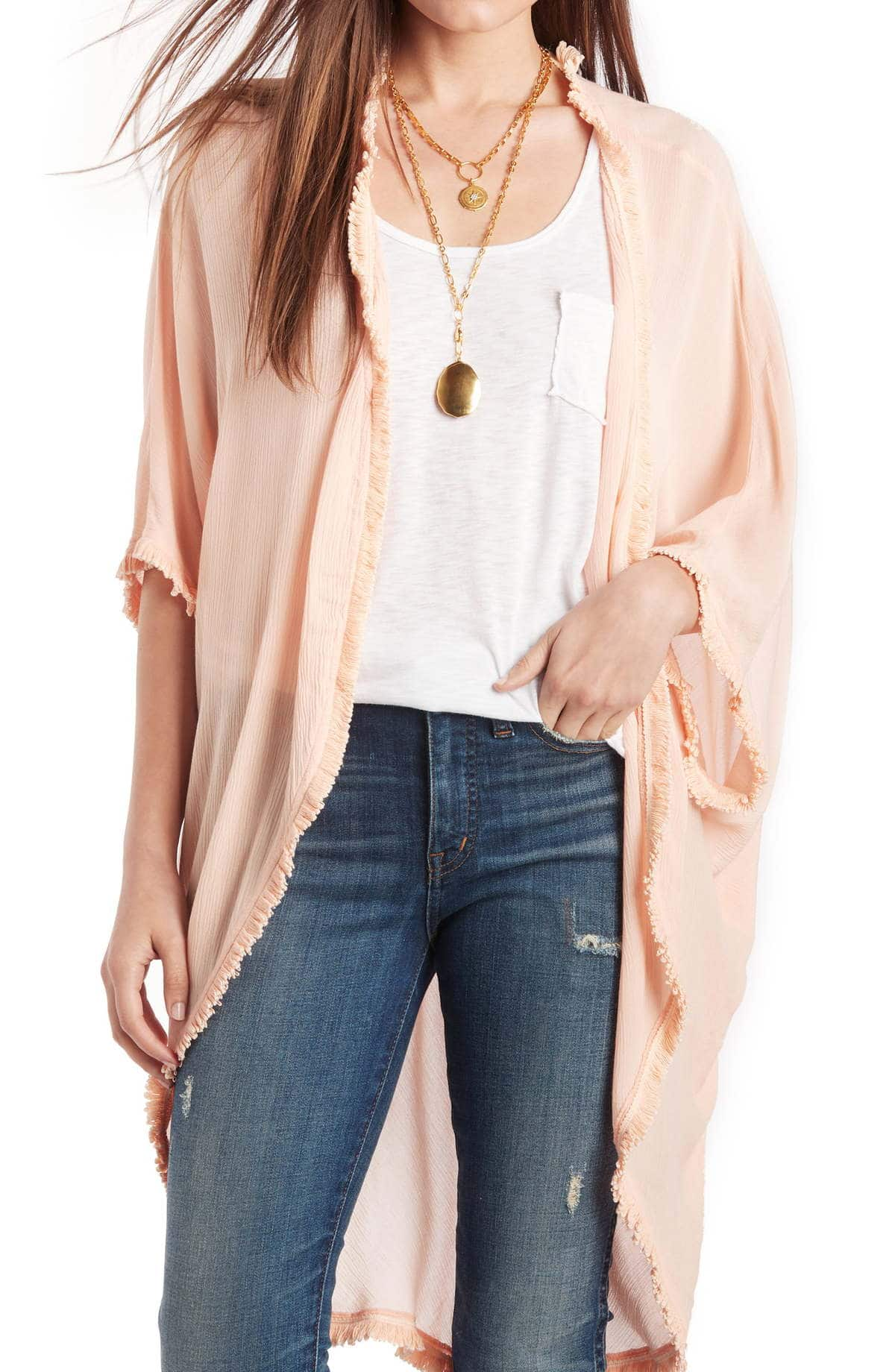 hottest summer trends from Nordstrom