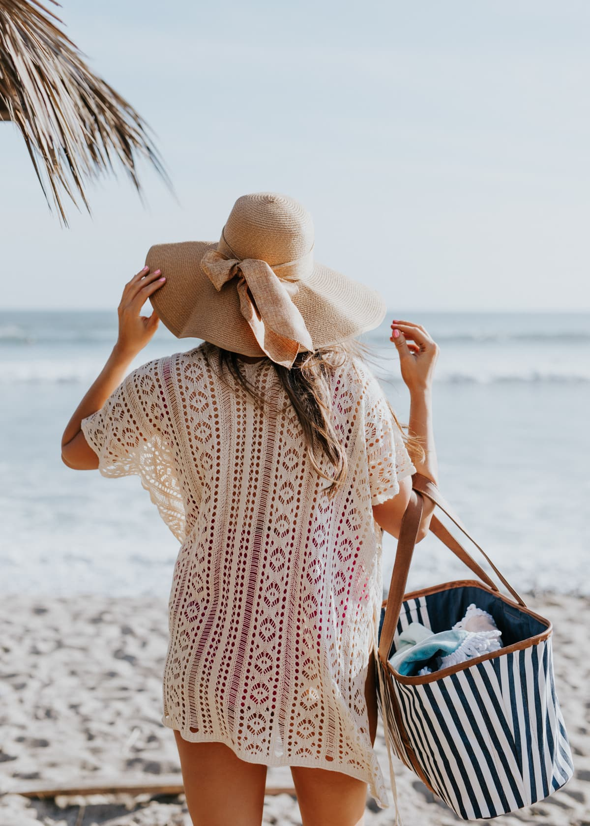 vacation faves