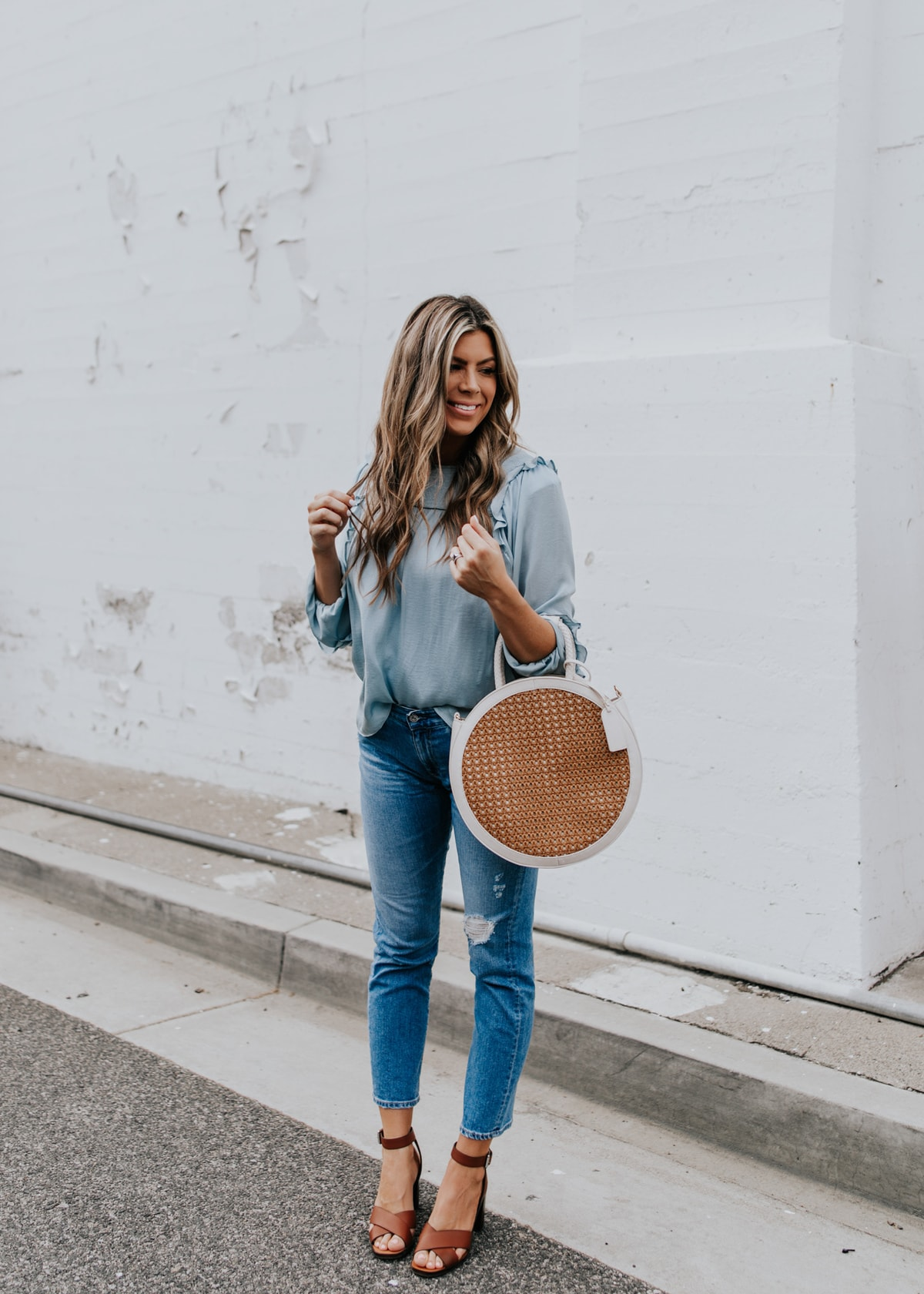 anthropologie promo code full outfit on sale!