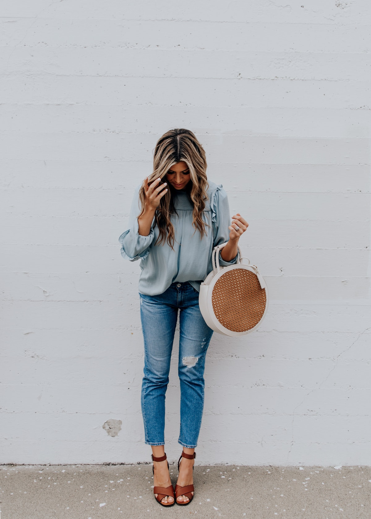 boyfriend jeans anthropologie promo code deal