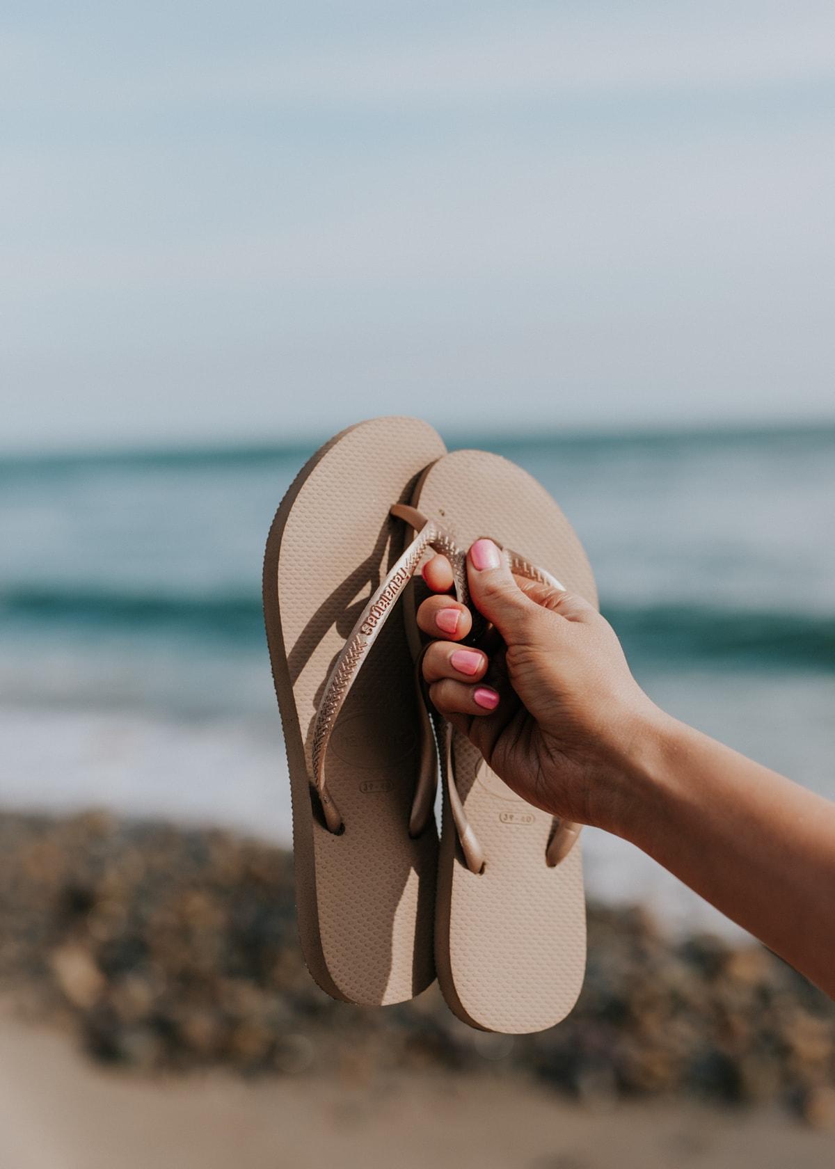 havaianas sandals deal